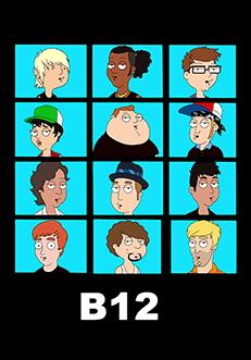 ad_boyz12