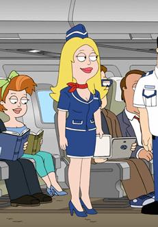 ad_naughtystewardess