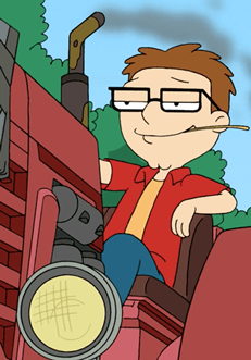 ad_tractorboy