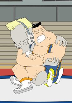 ad_wrestling