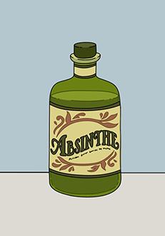 bb_absinthe