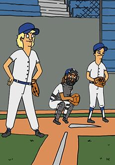 bb_baseball
