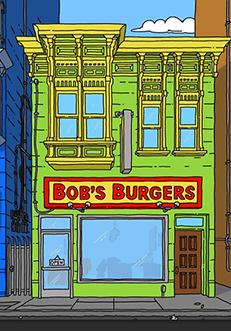 bb_bobsburgers