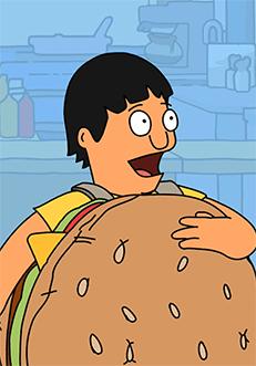 bb_burgermascot