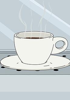 bb_espresso