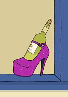 bb_wineshoe