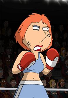fg_boxinglois