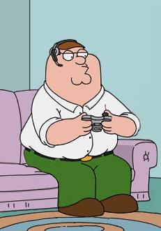 fg_gamer