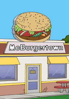 fg_mcburgertown