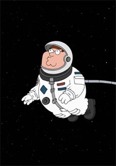 fg_spacewalk_temp