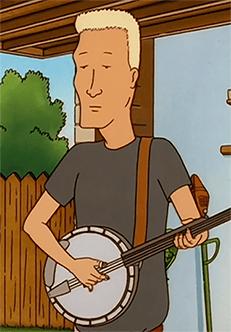 kh_banjoboomhauer