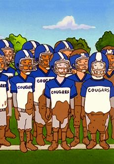 kh_cougarfootballteam