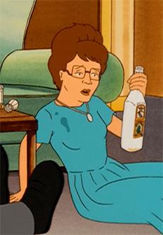 kh_drunkpeggy