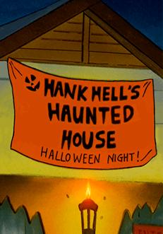 kh_hankhellshauntedhouse