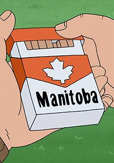 kh_manitobacigarettes