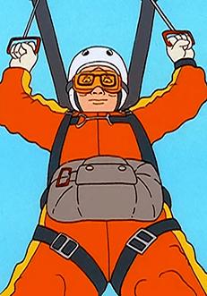 kh_skydivinghank