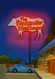 kh_thepanhandlersteakhouse