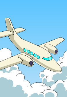 generic_airvehicle