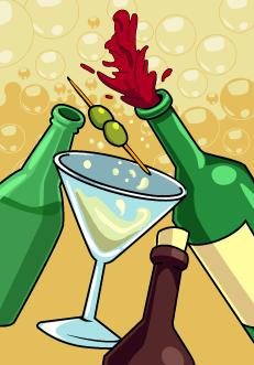 generic_alcohol