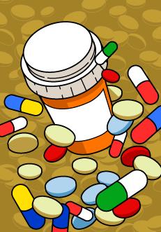 generic_drugs