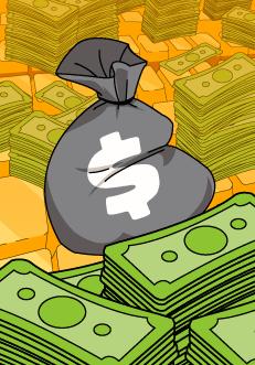 generic_money