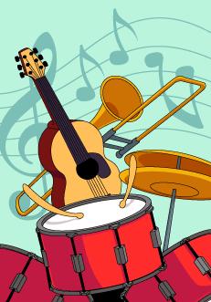 generic_music