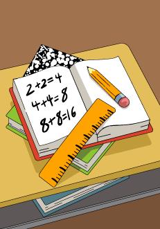 generic_school