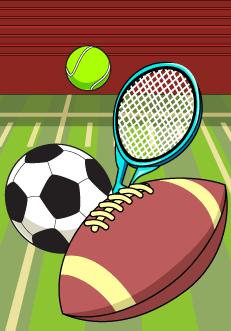 generic_sports