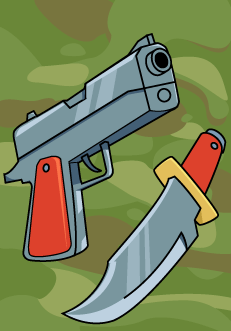 generic_weapons